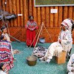 ESTAUSA: plongée au cœur de l'histoire des Premières Nations